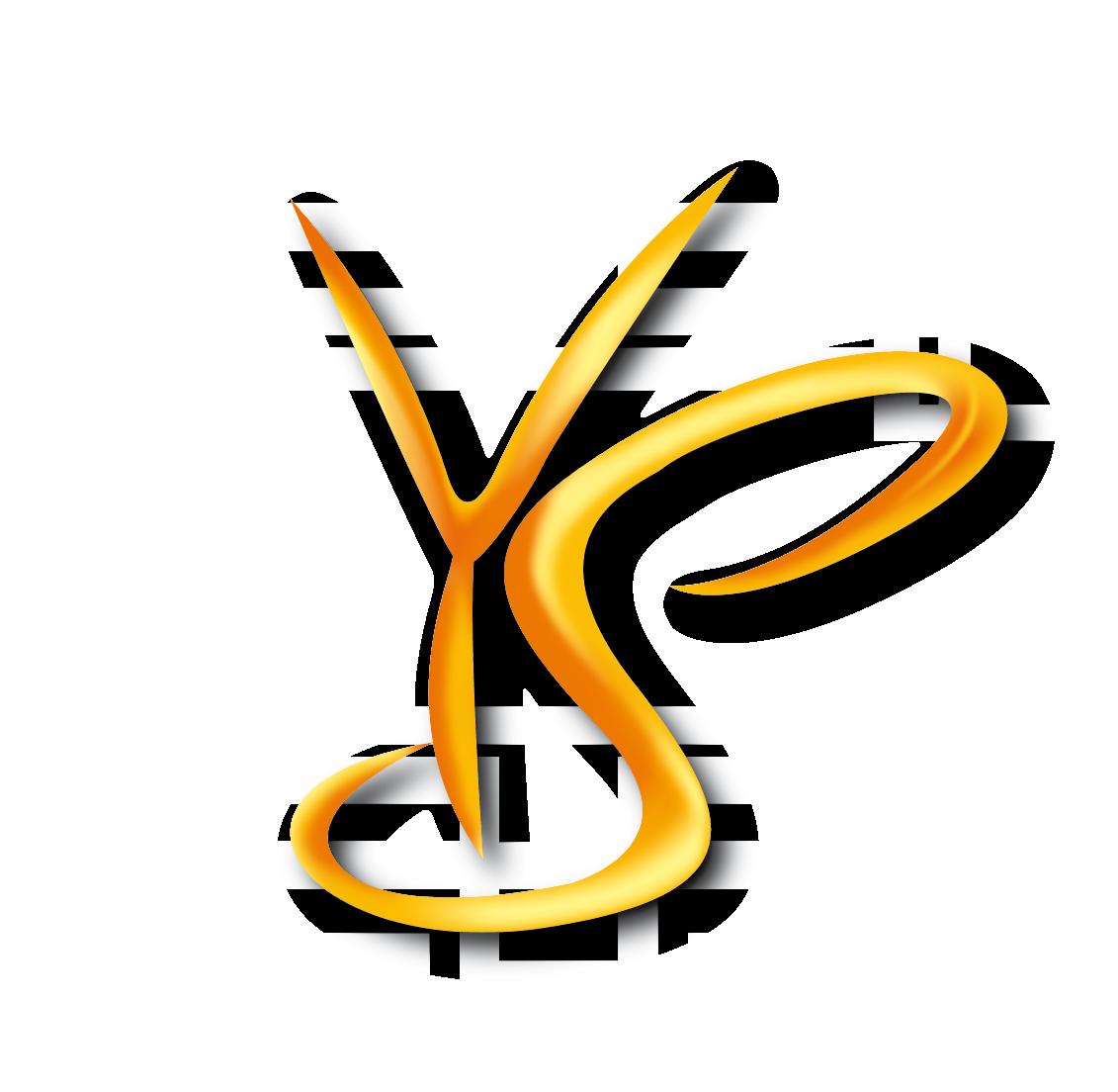 Y's Café og Cocktailbar's Logo
